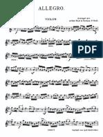 FIOCCO-Allegro-arr.pdf