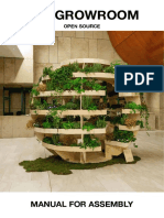 Manual_TheGrowroom_SPACE10.pdf