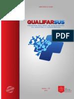 2016-0020-qualifarsus