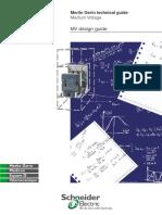 Medium Voltage Design Guide.pdf