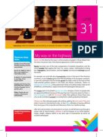 4.Living_up_2.pdf
