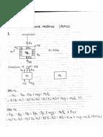 235_ejercicios+control+2.pdf