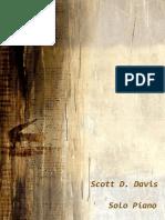 Scott-D.-Davis-Solo-Piano.pdf