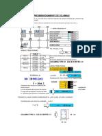 Predimensionamiento columnas.pdf