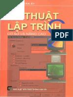 C_Phạm Văn Ất.pdf