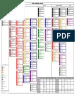 mapaprocesospmbok5-131124115700-phpapp02.pdf