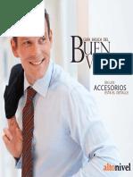 Guia_del_buen_vestir_311003.pdf