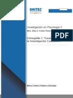 E1_Codificación Metodologica
