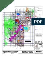 Plano de Uso de Suelo - Ecatepec.pdf