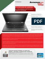 thinkpad-l430-l530-datasheet.pdf