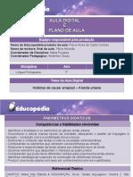 lendas_folcloricas_e_lendas_urbanas.ppt