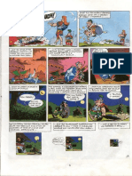 11 Asterix and the Chieftain's Shield