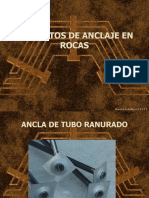 ANCLAJE.pdf