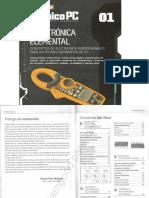 01 - elemental electronica.pdf