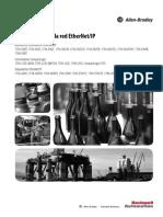ethernet 1.pdf