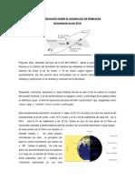 IMPORTANCIA_ENERGETICA_DE_LOS_EQUINOCCIO.pdf