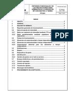 Criterios para protecciones.pdf