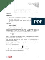 Picho_Luis_Calva_Jazmìn_LDDS_GR9