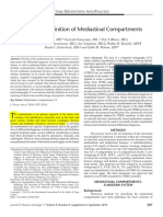 A Modern Definition of Mediastinal Compartments.pdf