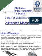 Ad Mechatronics L0