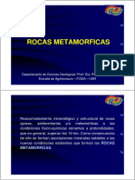 metamorficas_2007s2[1].pdf.pdf