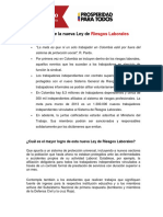 ABCDE Ley de riesgos laborales.pdf