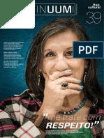 Continuum 39.pdf