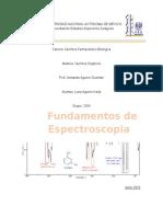 Espectroscopia.docx