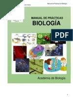 Biología-2017 1 Archivo
