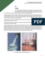 UNIDAD 7  CORROSION Y OXIDACION.pdf