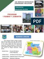 Pengendalian DBD di Kota Tangsel - Walikota Tangsel.pdf