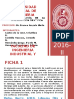 NUEVAS FICHAS-eTICA.pptx