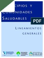 EPS Lineamientos Generales Argentina.pdf