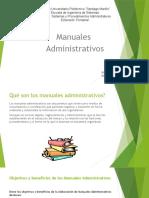 manualadministrativo-rodrigonavarrete-170210154001