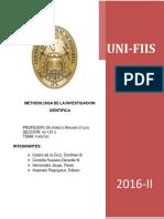 FUENTES-METODOLOGIA-CASTRO-CONISLLA-HERNANDEZ-HUAMANI.pdf