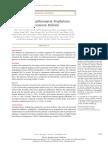 Adjunctive Azithromycin Prophylaxis