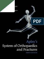 Imaging pdf orthopedic