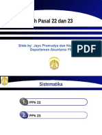 Pajak-Witholding-PPh-22-23-Akhir