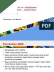 PSAK-14-Persediaan-IAS-21.pptx