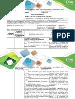 Guia de Actividades y Rurbrica de Evaluacion Para El Desarrollo Del Componente Práctico- Fase 5- Realizar Protocolo de Práctica (1)