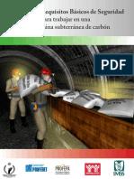 minero_140113.pdf