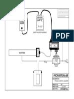 Pressure Control to a Manifold