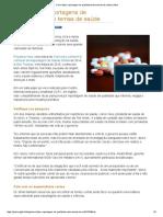 Como fazer reportagens de qualidade sobre temas de saúde _ IJNet.pdf