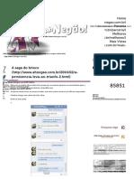 A saga do brioco.pdf