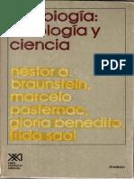 Braunstein-Nestor-y-otros-Psicologia-ideologia-y-ciencia-1.pdf