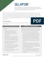 Relator.pdf
