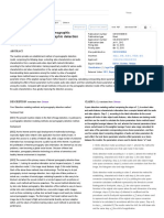 Patent CN101819638B - Establishment method of pornographic detection model and pornographic ...pdf