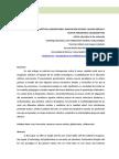 La educación artistica universitaria. Innovación docente, nuevos medios y nuevos paradigmas colaborativos.pdf