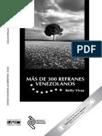 Mas-de-300-Refranes-Venezolanos-Betty-Vivas.pdf