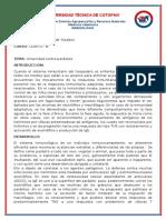 INMUNIDAD PARASITOS.docx
